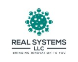 https://www.logocontest.com/public/logoimage/1587889861REAL-SYSTEM.jpg