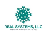 https://www.logocontest.com/public/logoimage/1587890099REAL-SYSTEM1.jpg