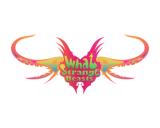 https://www.logocontest.com/public/logoimage/1587921662beast_1.png