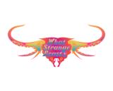 https://www.logocontest.com/public/logoimage/1587921662beast_2.png