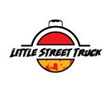 https://www.logocontest.com/public/logoimage/1588016506Little-Street-Truck.png