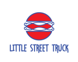 https://www.logocontest.com/public/logoimage/1588016539Little-Street-Truck1.png