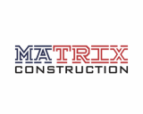 https://www.logocontest.com/public/logoimage/1588043354Matrix4.png