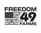 https://www.logocontest.com/public/logoimage/1588068868Fredom1.png