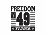 https://www.logocontest.com/public/logoimage/1588084956Fredom2.png