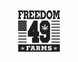 https://www.logocontest.com/public/logoimage/1588084956Fredom3.png