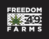 https://www.logocontest.com/public/logoimage/1588120997Freedom 49 Farms Logo 15.jpg