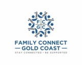 https://www.logocontest.com/public/logoimage/1588173674Family Connect Gold Coast Logo 9.jpg