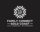 https://www.logocontest.com/public/logoimage/1588173820Family Connect Gold Coast Logo 13.jpg