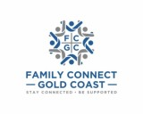https://www.logocontest.com/public/logoimage/1588174793Family Connect Gold Coast Logo 15.jpg