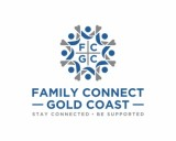 https://www.logocontest.com/public/logoimage/1588175688Family Connect Gold Coast Logo 17.jpg