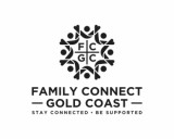 https://www.logocontest.com/public/logoimage/1588175890Family Connect Gold Coast Logo 21.jpg