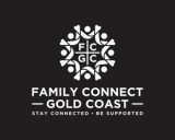 https://www.logocontest.com/public/logoimage/1588176010Family Connect Gold Coast Logo 23.jpg