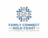 https://www.logocontest.com/public/logoimage/1588176089Family Connect Gold Coast Logo 19.jpg