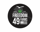 https://www.logocontest.com/public/logoimage/1588215936Fredom6.png
