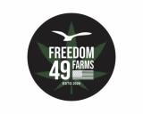 https://www.logocontest.com/public/logoimage/1588215936Fredom7.png