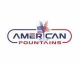 https://www.logocontest.com/public/logoimage/1588236268American14.png