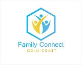 https://www.logocontest.com/public/logoimage/15882407041.png