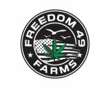https://www.logocontest.com/public/logoimage/1588244823Fredom8.png