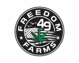 https://www.logocontest.com/public/logoimage/1588245252Fredom9.png