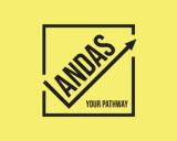 https://www.logocontest.com/public/logoimage/1588261336Landas4.png