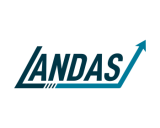 https://www.logocontest.com/public/logoimage/15882685985.png