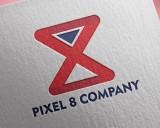https://www.logocontest.com/public/logoimage/1588272179porto6.jpg