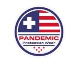 https://www.logocontest.com/public/logoimage/1588354943Pandemic-Protection-Wear.jpg