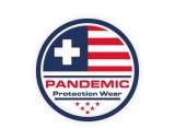 https://www.logocontest.com/public/logoimage/1588355220Pandemic-Protection-Wear.jpg