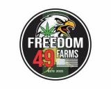 https://www.logocontest.com/public/logoimage/1588387333Fredom13.png