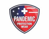 https://www.logocontest.com/public/logoimage/1588394201Pandemic1.png