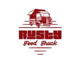 https://www.logocontest.com/public/logoimage/1588419845Little-Street-Truck3.png