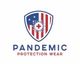 https://www.logocontest.com/public/logoimage/1588421770Pandemic3.png
