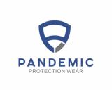https://www.logocontest.com/public/logoimage/1588422716Pandemic4.png
