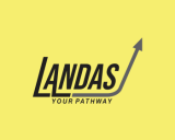 https://www.logocontest.com/public/logoimage/1588430609Landas10.png