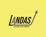 https://www.logocontest.com/public/logoimage/1588430609Landas9.png