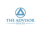 https://www.logocontest.com/public/logoimage/1588441663The Advisor Suite.png
