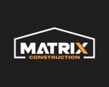 https://www.logocontest.com/public/logoimage/1588519309Matrix10.png