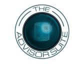 https://www.logocontest.com/public/logoimage/1588583574The-advisor-suite-1.jpg