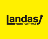 https://www.logocontest.com/public/logoimage/1588588930LANDAS.png