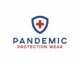 https://www.logocontest.com/public/logoimage/1588670934Pandemic5.png