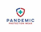 https://www.logocontest.com/public/logoimage/1588671269Pandemic6.png