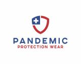 https://www.logocontest.com/public/logoimage/1588677609Pandemic7.png