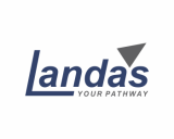 https://www.logocontest.com/public/logoimage/1588686952Landas15.png