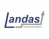 https://www.logocontest.com/public/logoimage/1588687903Landas16.png