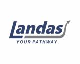 https://www.logocontest.com/public/logoimage/1588689217Landas17.png