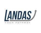 https://www.logocontest.com/public/logoimage/1588691108landas_1.png