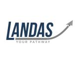 https://www.logocontest.com/public/logoimage/1588691108landas_2.png