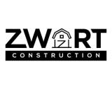 https://www.logocontest.com/public/logoimage/1588700082zwart1.jpg
