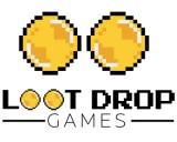 https://www.logocontest.com/public/logoimage/1588709255LDGSMALL.jpg